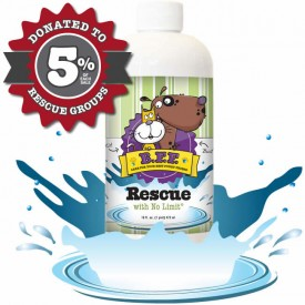 B.F.F. Rescue Laundry Booster
