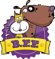 B.F.F. Care