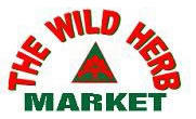 The Wild Herb Market